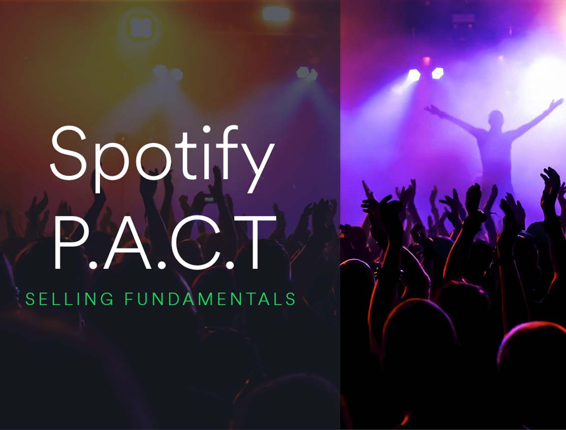 spotify_content_small2