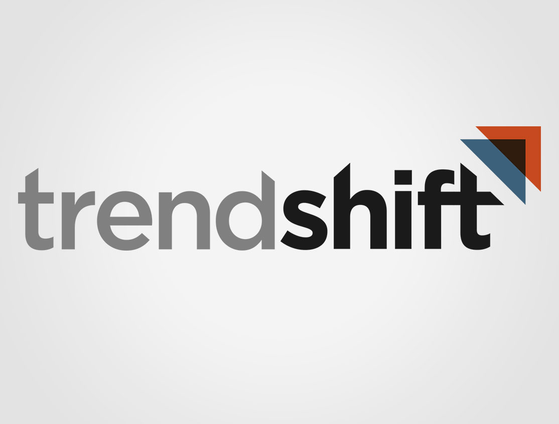 trendshift_content_small5_0