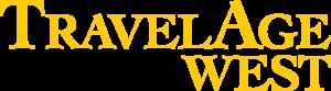 TravelAgeWest_Logo_Lg